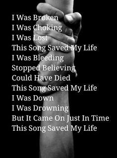 b482c25eec9ded97f427adb848db62bf--my-life-lyrics