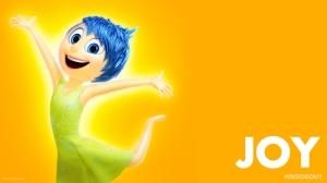 Io_Joy_wide