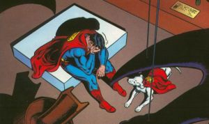 superman-crying