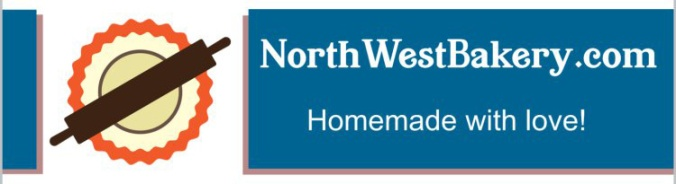 https://www.northwestbakery.com