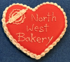 North West Bakery