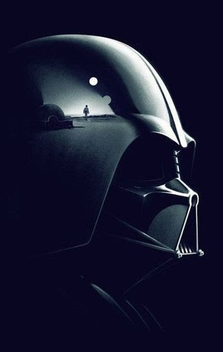 Star Wars LifeLessons